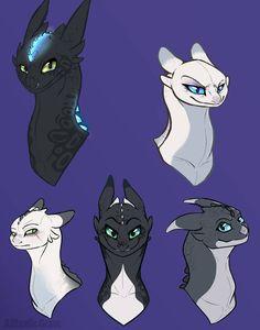 Dragon Tales, Dragon Art, Jhin League Of Legends, Dragon Family, Httyd Dragons, Dragon Sketch, Baby Dino, Cute Pokemon Wallpaper, Alucard