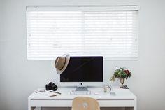 Workspace by The Loveins on Creative Market
