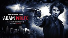 Adam Wolfe Season 1 Free Download Torrent