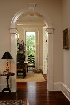 Custom Luxury Kiawah Home Builders, Kiawah Island, South Carolina | Solaris Inc. Steve Brenner