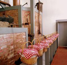 Quinta do Piloto winery, picnic Palmela Portugal www.quintadopiloto.pt