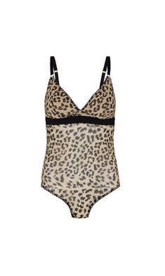 Stella McCartney lingerie and swimwear an exquisite collection of playful and pretty prints offering a great fit. Luxurious designer lingerie from Stella McCartney Stella Mccartney Lingerie, Designer Lingerie, Florence, Bikinis, Swimwear, Bodysuit, One Piece, Pretty, Collection