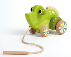 Image result for combining fabric and wood toys