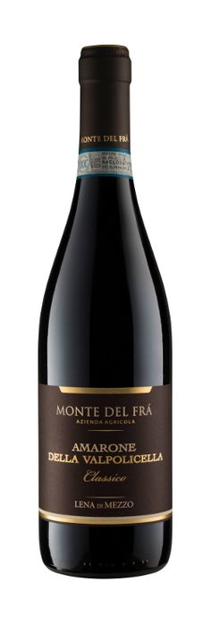 The Dogleg has chosen Monte del Frà wines as official partner for the golf competitions Amarone Wine, Wine Design, Italian Wine, Wine Recipes, Whisky, Alcohol, Bottle, Drinks, Red Wines