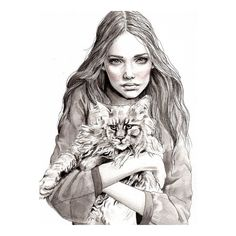 Tumblr ❤ liked on Polyvore featuring drawings, sketches, backgrounds, people, illustrations, doodles, quotes, text, saying and scribble