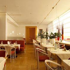 Derag Livinghotel Königin Luise - Restaurant Luises