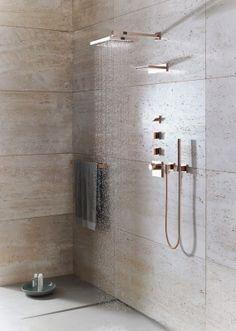 https://i.pinimg.com/236x/1f/7b/5b/1f7b5b9842e7d3596a8c818eeb635b40--bathroom-trends-bathroom-ideas.jpg