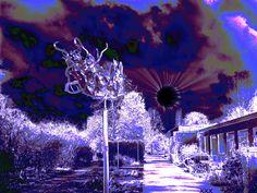 mix 7 Susann'S Art ,, XXX