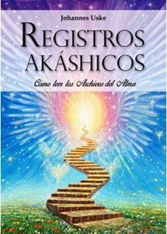 Tarot, Elementary Spanish, Akashic Records, Spiritus, Scrapbook Albums, Book Lists, Book Lovers, My Books, How To Find Out