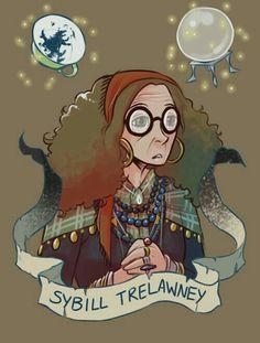 Ideas For Drawing Harry Potter Fanart Art Harry Potter 2, Harry Potter Anime, Fans D'harry Potter, Mundo Harry Potter, Harry Potter Drawings, Harry Potter Universal, Harry Potter Characters, Harry Potter Teachers, Hogwarts
