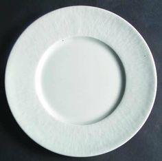 Apilco Apicius Dinner Plate Fine China Dinnerware by Apilco. $23.99. Apilco - Apilco & Copper Charger Plates BULK Set of 24 - Wedding Party Supplies ...