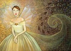 Image result for fairy godmother