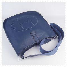 Herm��s Evelyne Bags on Pinterest   Hermes, Shoulder Bags and ...