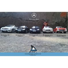 Que tal esse encontro das SL do Rei Leônidas?  #mercedesbenz #Mercedes #mb #amg #mercedessl #mercedesbenzsl63 #sl63 #sl63amg #mercedessl500 #sl500 #cabriolet #cabrio #sl55 #sl55amg #mercedessl55 #roadster #sl190 #sl300 #productdesign #projectdesign #graphicdesign #kingleonidas #leonidasking #leonidasdesigner #sharks #spartam #sparta