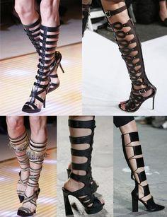 sapatos-femininos-gladiadora