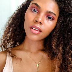 Princess Makeup, Vegan Beauty, Sustainable Living, Makeup Yourself, Cruelty Free, Skin Care, Instagram, Skincare Routine, Skins Uk