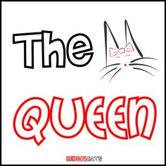The Queen   #cats #gatos #gatetes #catslovers #catlover #love #amor #meow #miau #queen