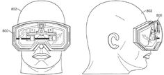 Apple's Work on Video Goggles Highlighted in Newly Granted Patent - http://www.aivanet.com/2013/12/apples-work-on-video-goggles-highlighted-in-newly-granted-patent/