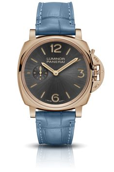 http://www.panerai.com/ja/collections/watch-collection/luminor-due.html