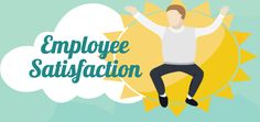 Employee Satisfaction Surveys - The Ultimate Guide