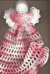 Ideas crochet bookmark angel free pattern for 2019 Crochet Tree, Crochet Angels, Crochet Cross, Thread Crochet, Love Crochet, Crochet Gifts, Crochet Flowers, Annie's Crochet, Christmas Crochet Patterns