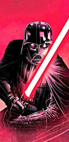 Here are 6 ways to celebrate and get ready for Solo - Star Wars Vader - Ideas of Star Wars Vader - Infamous Sith Lord Darth Vader is the star of his own Star Wars Film, Star Wars Fan Art, Star Wars Poster, Darth Vader Poster, Anakin Vader, Vader Star Wars, Anakin Skywalker, Darth Maul, Star Trek