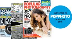2013 Popular Photography Readers Photo Contest   Popular Photography