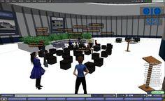 Mellon Seminar 3-9-09.jpg
