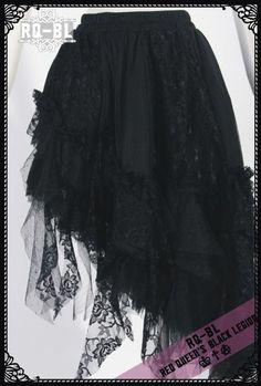 #saisai.co.uk             #Skirt                    #Short #front #long #back #skirt                    Short front long back skirt                                                   http://www.seapai.com/product.aspx?PID=1162464