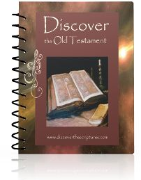 Discover the Old Testament for LDS Homeschool.  Has Book of Mormon, Church history, etc.