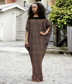 2019 Irresistible Ankara Styles for Ladies - DarlingNaija Latest Ankara Dresses, Long African Dresses, Ankara Dress Styles, Latest African Fashion Dresses, African Print Fashion, African Clothes, African Print Dress Designs, Africa Dress, African Traditional Dresses