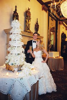 #Wedding at #St.Anthony hotel in San Antonio. Photography by @J Wilkinson Co www.jwilkinsonco.com #photography #film