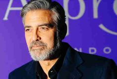 https://www.thrillist.com/culture/17-amazing-george-clooney-quotes-and-life-lessons-best-clooney-wisdom