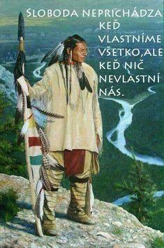 Doug Levitt Where Eagles Fly kp Native American Pictures, Native American Beauty, Indian Pictures, American Spirit, American Indian Art, Native American History, American Indians, Native Indian, Native Art