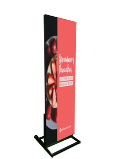 Digital LED Poster can Automatically picture and video format realized, Mulitple devices are easily controlled by cloud system. Led Display Screen, Advertising Services, Tuesday Motivation, Digital Media, Indoor Outdoor, Posters, Poster, Billboard, Inside Outside
