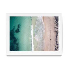 New beach aerial downloadable listings coming this week on etsy