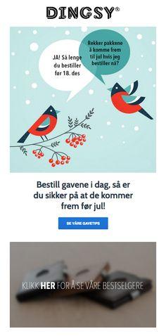 271 Best Email Design Inspiration Images Email Design Inspiration