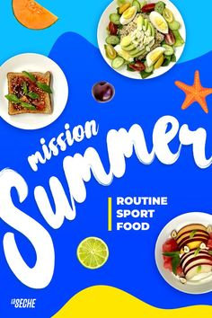 Sports Food, Nutrition, Frosted Flakes, Cereal, Breakfast, Summer, Slim Down Fast, Morning Coffee, Summer Time