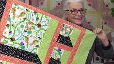 171 Best Attic Window Quilts Images Quilts Attic Window