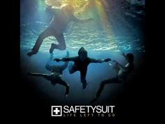 "SafetySuit ""What If""-- one of my favorites by them"