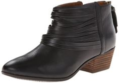 Clarks Women's Spye Celeste Boot >>> This is an Amazon Affiliate link. You can find more details by visiting the image link.