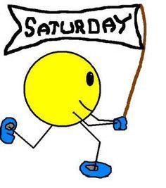 Happy Saturday! Enjoy the day! #happysaturday #helloweekend don't forget #wellands #fooddrive