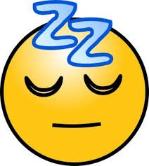 Snoring Sleeping Zz Smiley Clip Art song about feelings Smileys, Home Remedies For Snoring, Smiley Emoji, Smiley Faces, Correct Time, Flannel Friday, E Book, Go To Sleep, My Character