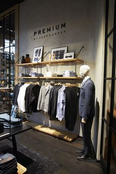 Image result for local fashion boutiques in Denmark