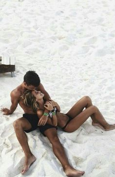 Ideas travel couple pictures photo ideas Ideas travel couple pictures photo ideas - Foda-se😘 Super Photography Friends Beach Sisters Ideas Woman eating watermelon at the beach Relationship Goals Tumblr, Cute Relationships, Couple Relationship, Cute Relationship Pictures, Relationship Drawings, Healthy Relationships, Boyfriend Goals, Future Boyfriend, Boyfriend Girlfriend Pictures