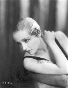 Celebrating Carole Lombard and classic Hollywood