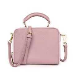 a10f8ebc15db 261 Best Bags images in 2019