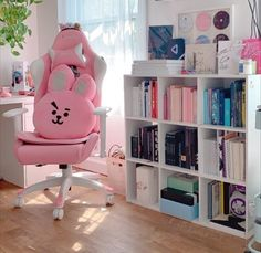Foto Bts, Exterior Design, Interior And Exterior, Army Bedroom, Army Room Decor, Dorm Room Designs, Aesthetic Bedroom, Cozy Place, Egg Chair