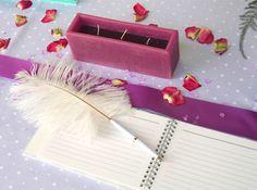 Preparativi. Come organizzarsi? #misposo http://www.simisposo.it/i-preparativi-viverli-in-intesa-col-partner/