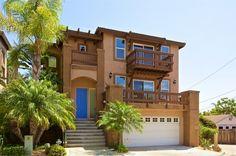 Pacific Beach - $989,500